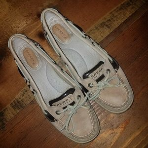 Sperry Top-Sider